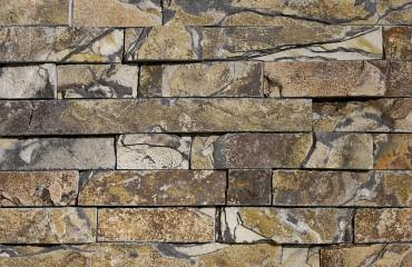 Obkladový kameň Madison